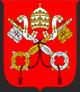 Città del Varicano